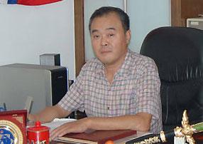深圳市共和管材有限公司