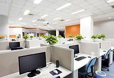 共和管材办公室